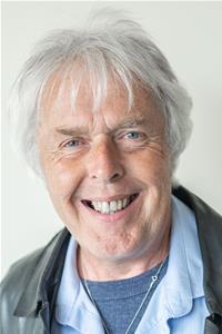 Councillor Richard Leppington