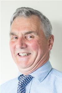 Councillor Simon Phelps