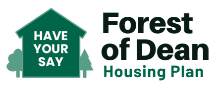 Forest of Dean Housing